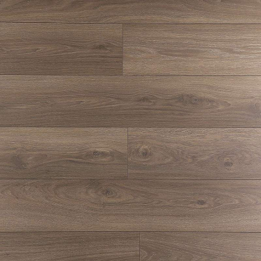 Ламинат Unilin Clix Floor Plus CXP 087 Дуб Кофейный
